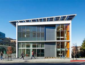 jacobs institute for design innovation, uc berkeley
