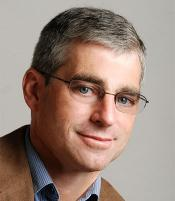 David Culler EECS Berkeley Citation
