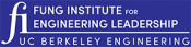Coleman Fung Institute logo