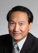 Prof. Chenming Hu